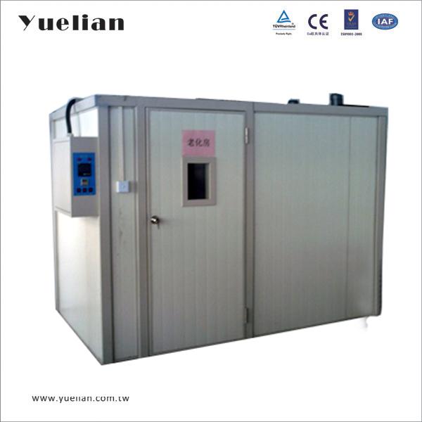 VA系列大型老化房,高温老化箱