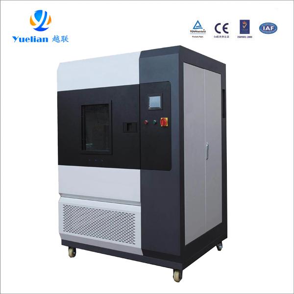 YFT-1000 甲醛检测试验箱