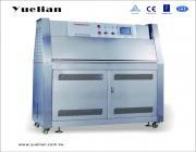 UV-40LRC 紫外光耐气候试验箱