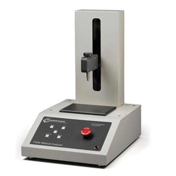 PMA-1000 探头材料分析仪