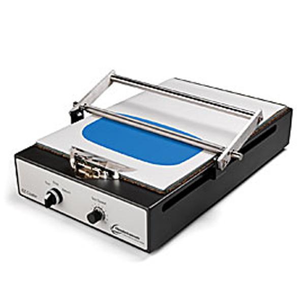 EC-200 电动可变速涂布机