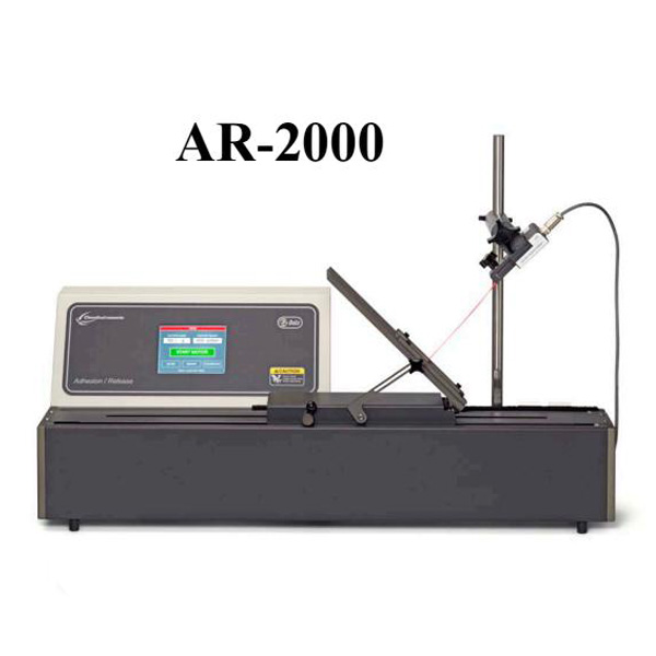 AR-2000 剥离力测试仪