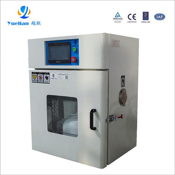 YL-HP6B-T2 90度定荷重保持力试验机