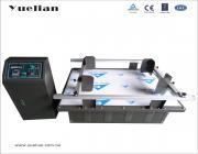 YL-6615 模拟运输振动试验机