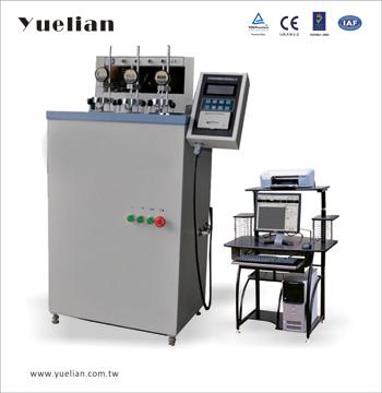 YL-300MB热变形、维卡软化点测定仪