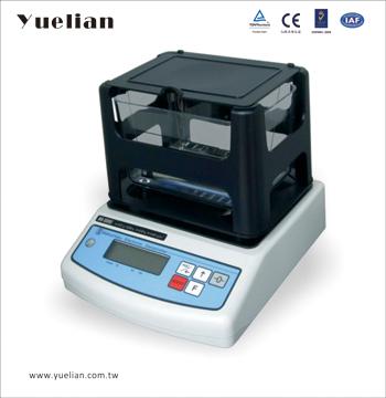 YLMH-200A橡胶密度计