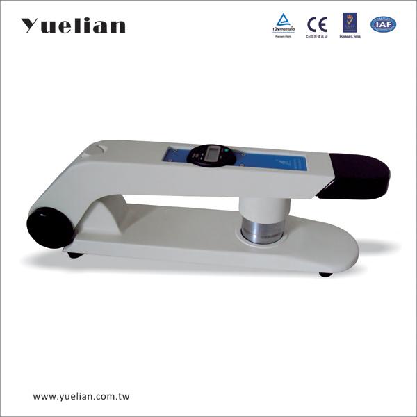 YL-T300 皮革柔软度测试仪