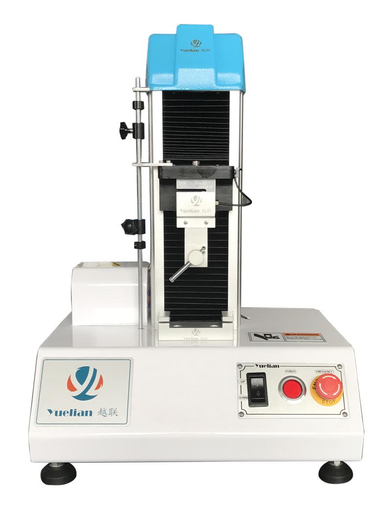 YL-1106E.jpg