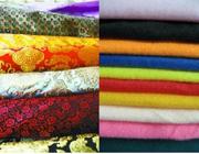 纺织品检测标准