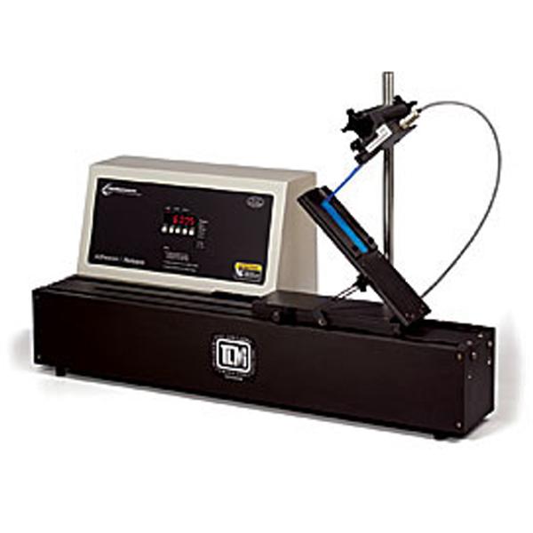 AR-1000 黏着/剥离力测试仪