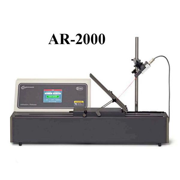 AR-2000.jpg