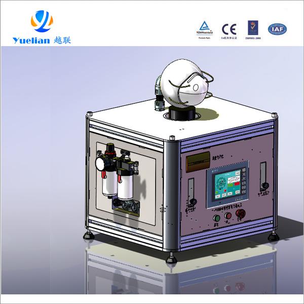 YLR-1000 口罩呼吸阻力测试仪.jpg