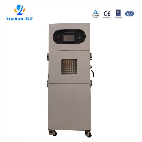 YLB-SC150-T2 温控型电池短路试验机.jpg