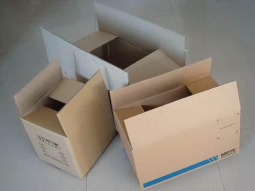 包装企业实验室常用仪器
