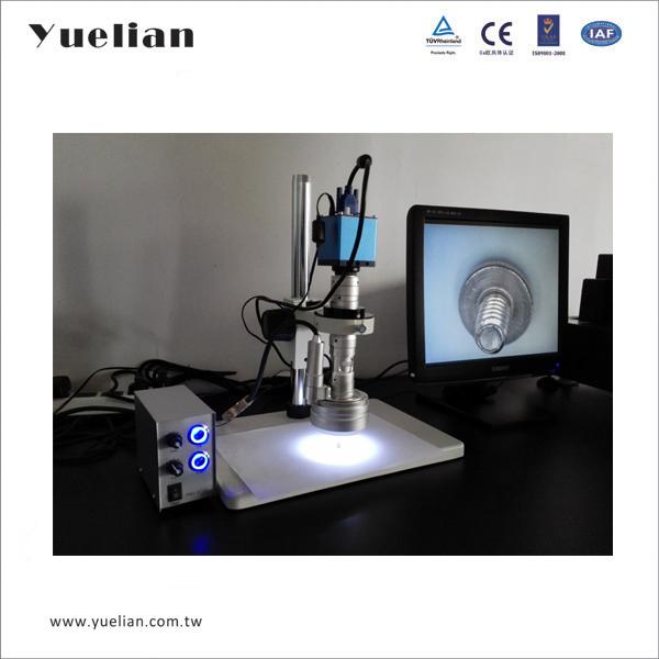3DScope-3045 视频显微镜