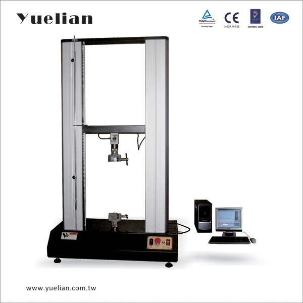 YL-1123 Four-point bending test