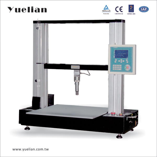 YL-1209B Compression Testing Machine