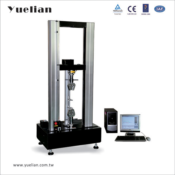 YL-D25 Universal Material Tester(50KN)