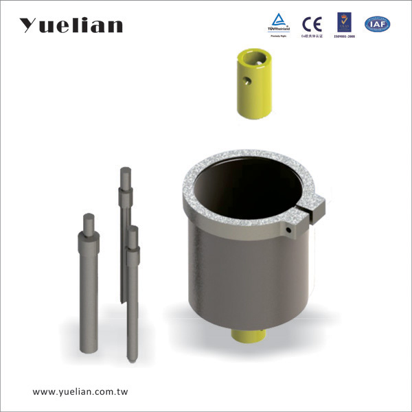 YG-C003 薄膜抗穿刺夹具