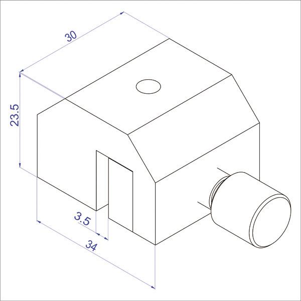 (3克)夹具配件.jpg