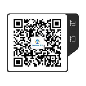 广东越联仪器有限公司